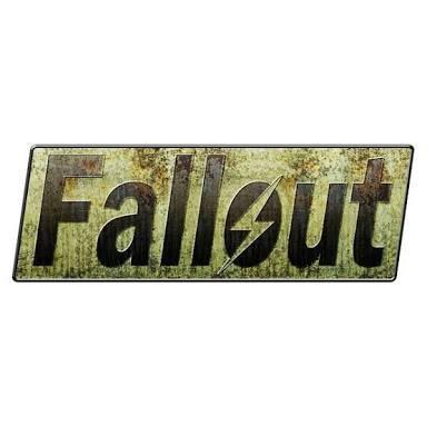 Fallout (Any)