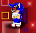 (Oh man again) sonic.exe