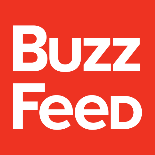 BuzzFeedVideo ( I dont watch he )