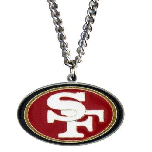 or SF 49ers