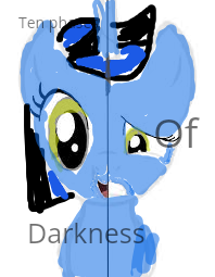 Continue 10 phases of darkness