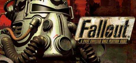 Fallout (any of the Fallout games)