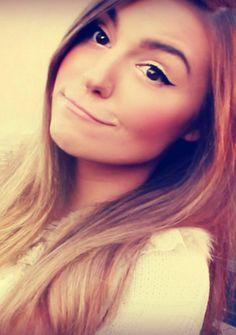 CutiePieMarzia ( I dont watch her )