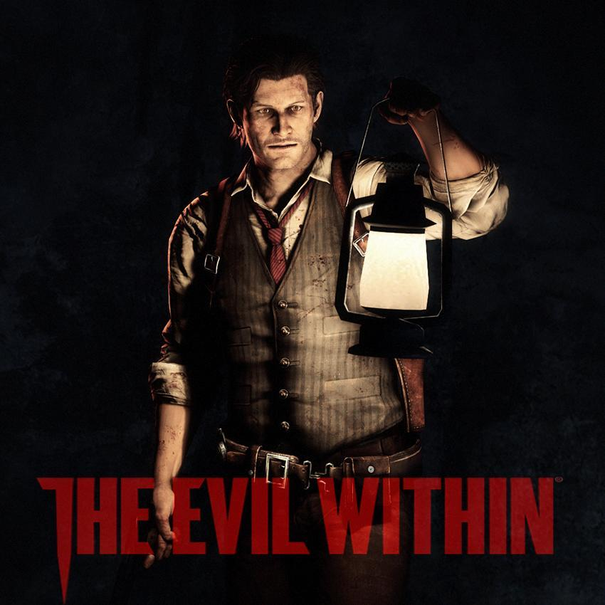 The Evil Within (1 and 2)