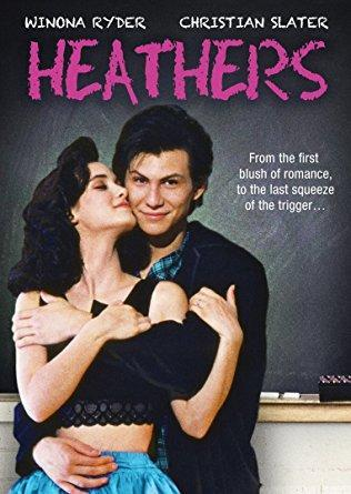 Heathers: The Movie