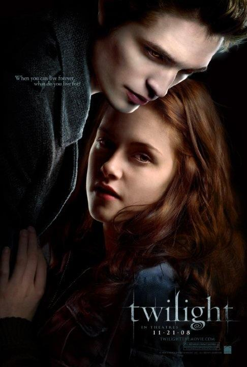 Or Twilight