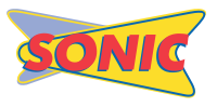 or Sonic