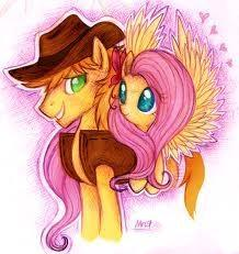 Flutterburn(Wat kind of ship is that?!)