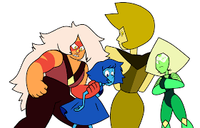 Homeworld Gems!