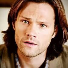 Sammy! (Me too)