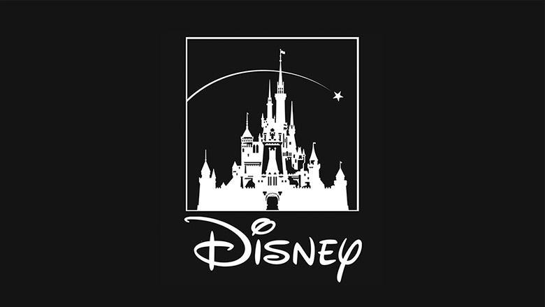 Other (Comment Below What Your Favorite Disney Movie Is)