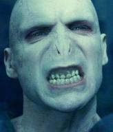 NEITHER! LORD VOLDEMORT DOES NOT NEED SILLY CHOICES!!! *evil laugh*