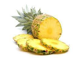 pineapple XD