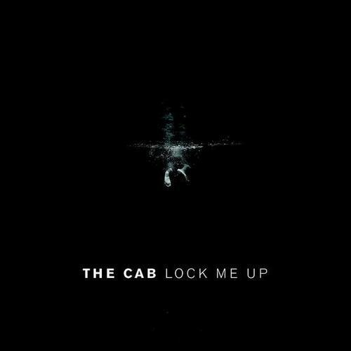 Lock me Up The Cab (<3) https://m.youtube.com/watch?v=5XF_XwFixAg