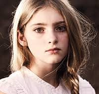 Prim is sooo sweet!!!!