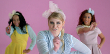 All About That Bass: Meghan Trainor