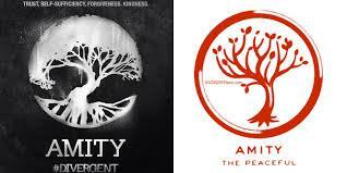 Abnegation ftw!