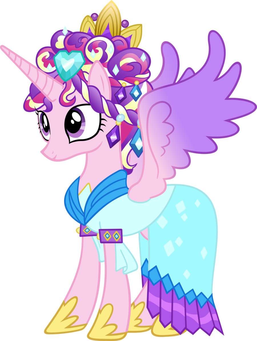 cadence dress empire
