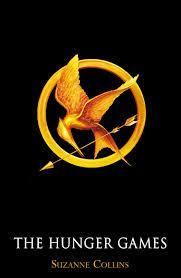 I Hunger For The Hunger games.