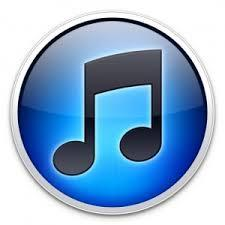 Free iTunes music forever or