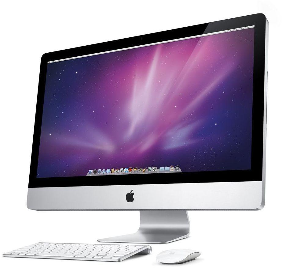 Mac Apple desktop/laptops