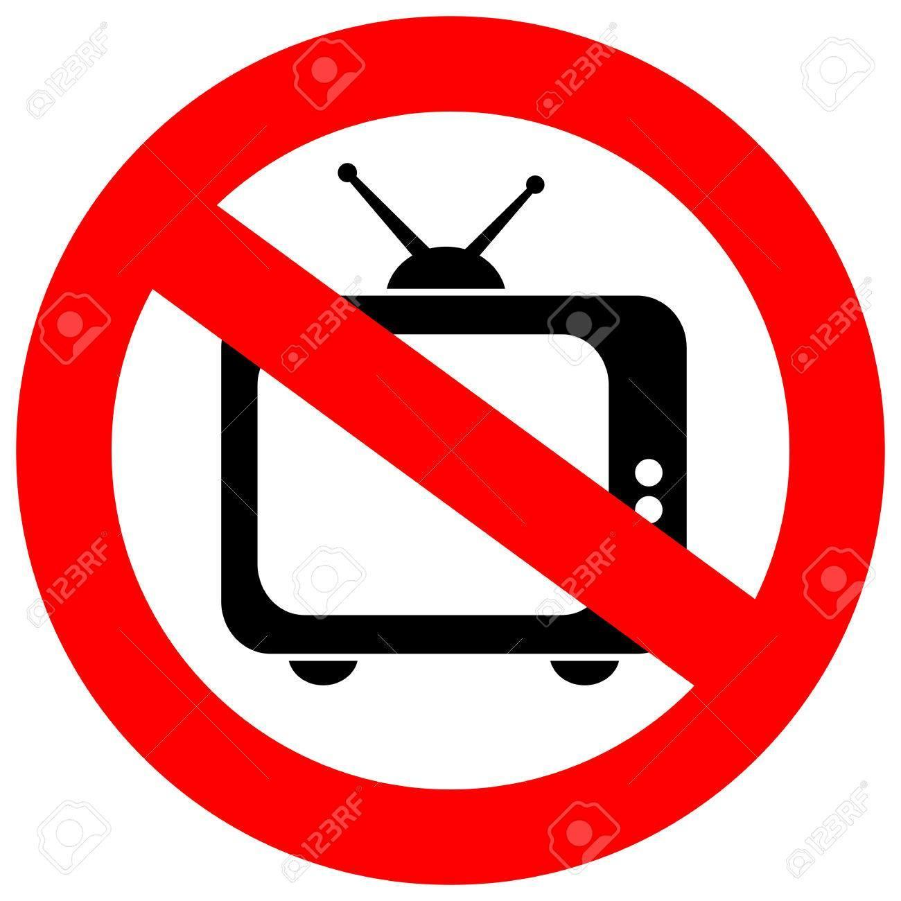 Live without TV