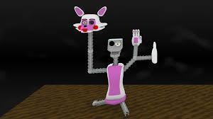 Randomness Mangle