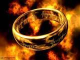 Watch all Lord of the Rings and Hobbit movies start to finish with out stopping