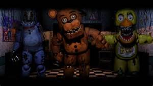 the withered (including spring trap)