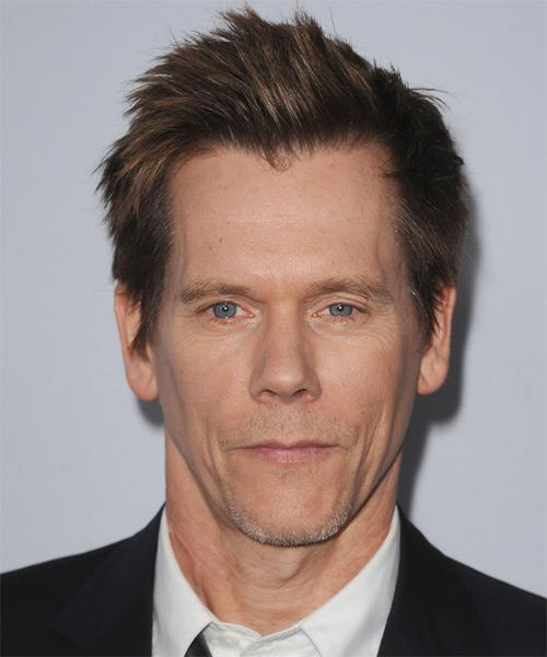 Kevin Bacon (Balto)