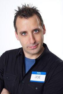 Joe Gatto (Joe)