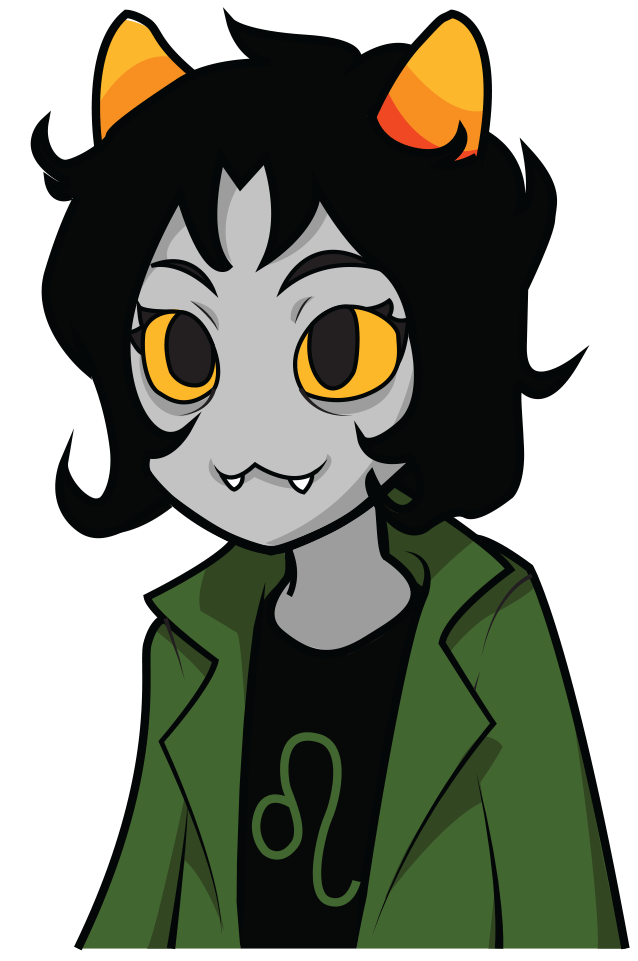 Nepeta (Leo) ♌ [July 23 - August 22]
