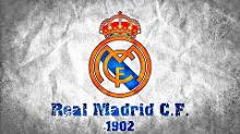 Or Real Madrid?