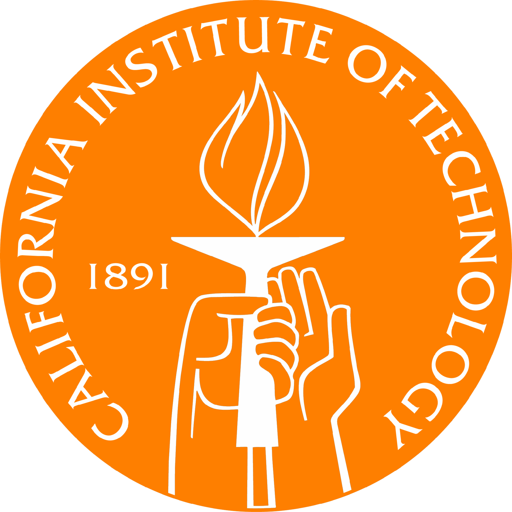 CalTech- California Institute of Technology