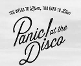 panic at the disco-I write sins not tragedy's