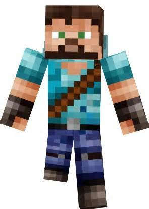 A miner, the best of the Best, i have the best weapons armor and house, no one can kill me