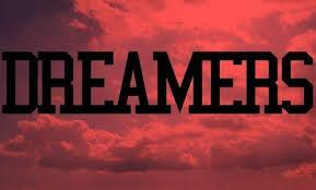 dreamers <3