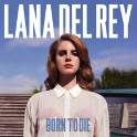 Born to Die/ Paradise