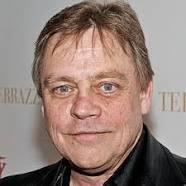 Mark Hamill (Balto 2 Wolf Quest)