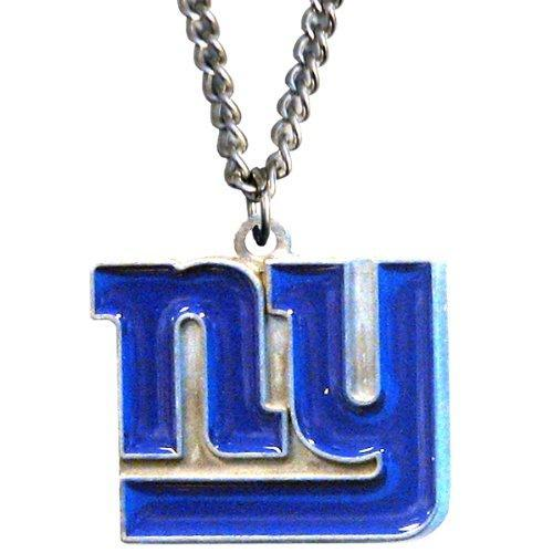vote for NYGiants