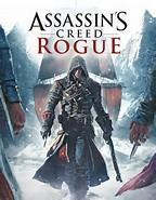 Assassin's Creed: rouge