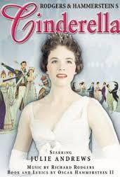 Rodger and Hammerstein's Cinderella