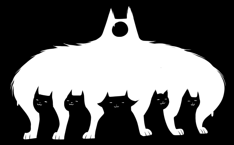 Endogeny