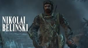 Nikolai! pass me some vodka!