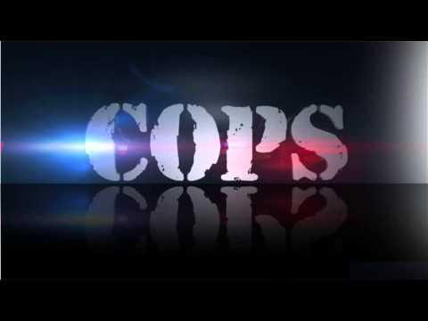 Bad boys- theme song to Cops