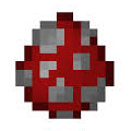 Mooshroom Spawn Egg