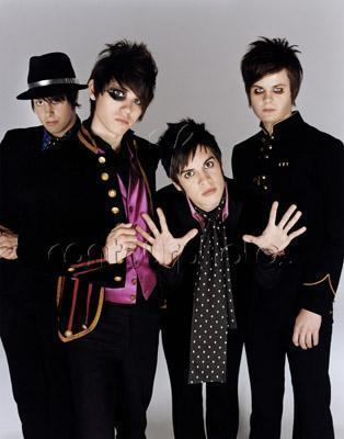 I Write Sins Not Tragedies by Panic! At The Disco