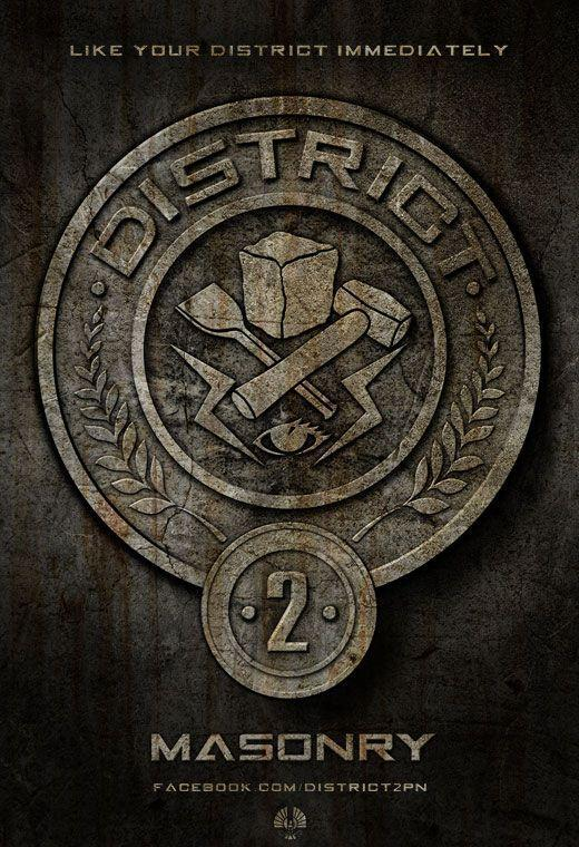 District 2 (Stonemason, Provides Peacekeepers)