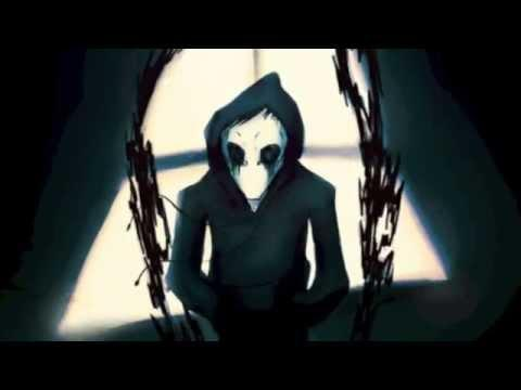 Another Way Out Creepypasta