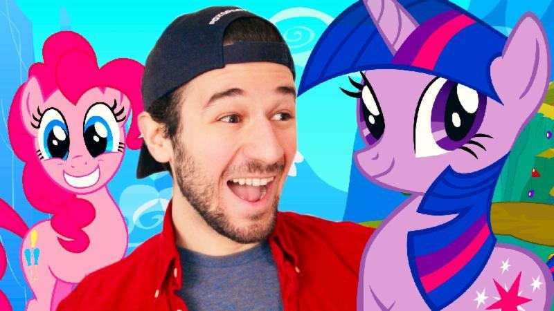 Bronies - The Musical